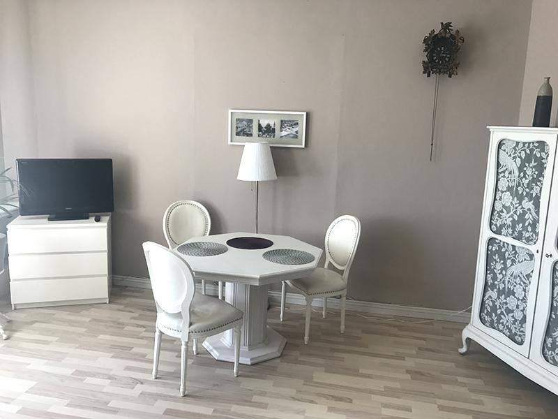 apartamentcassino1