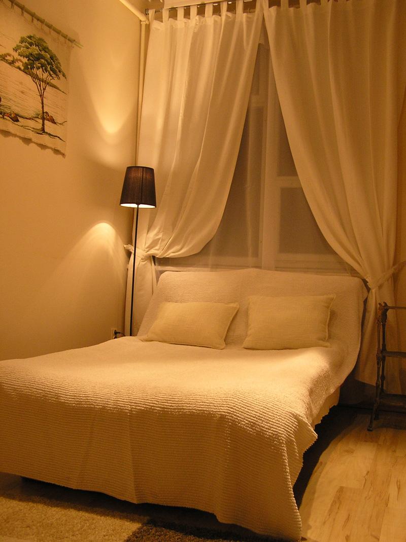 apartament-cassino-1