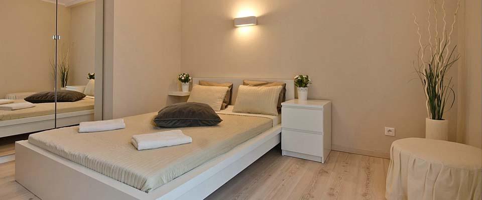 cassino apartments - wakacje w sopocie